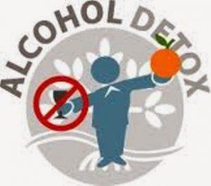 Toronto alcohol detox