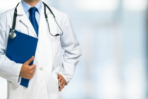panel physician toronto